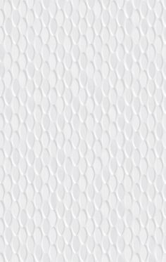 MADISON NACAR - Porcelanosa Tiles Porcelanosa Bathrooms Porcelanosa Kitchens Porcelanosa Bedrooms
