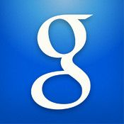 Google Search - Search the web faster and easier with the latest Search app from Google. Get new features available only in this app. Now, with streaming voice search.