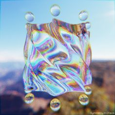 Discover & share this SymmetryInChaos GIF with everyone you know. GIPHY is how you search, share, discover, and create GIFs. Cool Illusions, Optical Illusions, Princess Aesthetic, Character Aesthetic, Gifs, Loop Gif, Trippy Gif, Irises, Art Optical