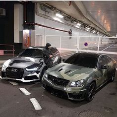 #Automotive: it's camo season  tag your squad! @gmk001