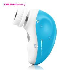 Find More Cleansers Information about TOUCHBeauty electric facial cleanser smart cleaning with a patent droplet shaped box rechargeable cleanser,High Quality Cleansers from TOUCHBeauty on Aliexpress.com Grill Brush, Cleansers, Facial Cleanser, Battery Operated, Electric, Appliances, Cleaning, Box, Face Cleaning