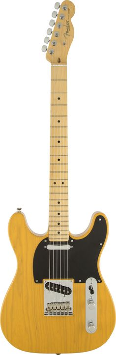 Double-Cutaway Telecaster...Love it or hate it? - Telecaster Guitar Forum
