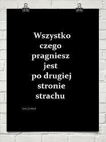 Stylowi.pl - Odkrywaj, kolekcjonuj, kupuj Motto, Me Quotes, Motivational Quotes, When Life Gets Hard, Sad Life, Powerful Words, Self Development, Self Improvement, Favorite Quotes