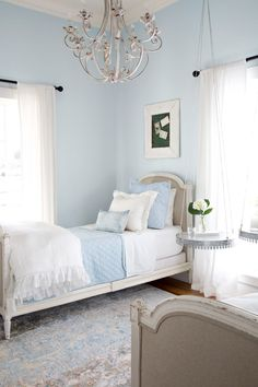 Take a Tour of Chip and Joanna Gaines&; Magnolia House Take a Tour of Chip and Joanna Gaines&;Do something unexpected&; says […] decoration for home joanna gaines Magnolia Homes, Casa Magnolia, Magnolia Farms, Chip Et Joanna Gaines, Magnolia Joanna Gaines, Chip Gaines, Joanna Gaines Design, Joanna Gaines Decor, Farmhouse Style Bedrooms