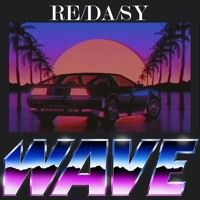 RE/DA/SY - wave by MyAppleMartini on SoundCloud