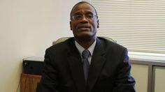 Gilbert J. Werema, PhD  Assistant Professor - Economics  CFO 411  940-898-2707  gwerema@twu.edu