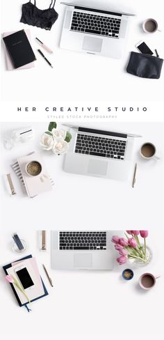 Build a fabulous Brand with styled stock photography from Her Creative Studio. Join the list and get a Free Monthly Image at hercreativestudio.com