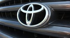 Recall on luxury brand cars for fuel leaks.