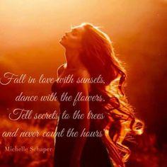 5aa1f3188bb02 Purple Lotus Spiritual Healing Writing Poetry