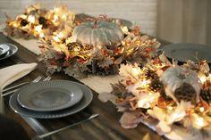 Fall Wedding Centerpieces, Pumpkin Centerpieces, Autumn Wedding Decorations, Fall Wedding Table Decor, November Wedding, Autumn Wedding Ideas October, Autumn Wedding Colors, Fall Floral Arrangements, Fall Harvest