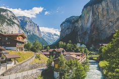 Switzerland has opened its borders for international travellers from select countries. These travellers are required to fill out an entry form and provide a negative PCR test in order to enter the country according to Travel Off Path. Check out the link below! #travel #travelagent #traveladvisor #travelagency #travelexpert #travelconsultant #travellifestyle #explore #exploring #travelholic Switzerland Tour Package, Visit Switzerland, European Destination, European Travel, Cool Countries, Countries Of The World, Cinque Terre, Landscape Wallpapers, Cool Places To Visit