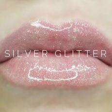 a little pink and a little glitter. The most perfect Pink Glitter Gloss by LipSense SeneGence! Smudge Proof Lipstick, Glitter Lipstick, Glitter Gloss, Pink Lip Gloss, Lipgloss, Silver Glitter, Green Lipstick, Glittery Nails, Liquid Lipstick