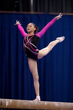 145 best gymnastics images artistic gymnastics artists gym