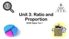 This resource is great for GCSE Higher Revision but can also be used for KS3, however, some of the questions may have to be altered slightly. There are som...