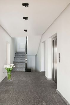 Decorative Ceiling Lights, Ceiling Light Fittings, Modern Ceiling, Design Consultant, Lighting Design, Oversized Mirror, London, Furniture, Home Decor