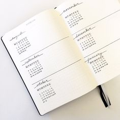 If you're feeling bullet journal overwhelm, keep things simple get back to basics. Click through for 6 tips to beat bullet journal overwhelm.