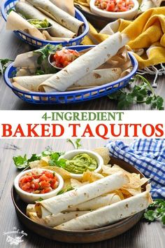 103022 Best Dinner Ideas Images In 2020 Food Recipes Food