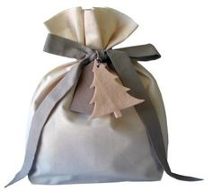 Buy gifts online from Hard to Find gifts Australia. Hard to Find homewares online & gifts for him, gifts for her, gifts for kids, unique gift ideas & presents Buy Gifts Online, Gifts Australia, Fabric Gift Bags, Felt Decorations, Gifts For Him, Gift Tags, Personalized Gifts, Diy And Crafts, Unique Gifts