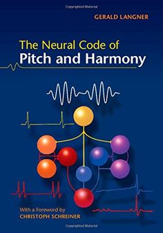 Buy The Neural Code of Pitch and Harmony by Christina Benson, Gerald D. Langner and Read this Book on Kobo's Free Apps. Discover Kobo's Vast Collection of Ebooks and Audiobooks Today - Over 4 Million Titles! Urdu Poetry Ghalib, Science Books, Neuroscience, Free Books, Curriculum, Audiobooks, Ebooks, Coding, Songs