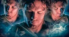 Jamie Fraser Outlander Season 1