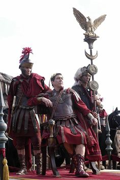 hbo rome death of caesar Ancient Rome, Ancient Greece, Ancient History, Rome Hbo, Rome Tv Series, Roman Armor, Rome Antique, Roman Warriors, Roman Legion