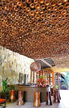 Bahay Bakasyunan sa Camiguin Hotel Review - http://outoftownblog.com/bahay-bakasyunan-sa-camiguin-hotel-review/