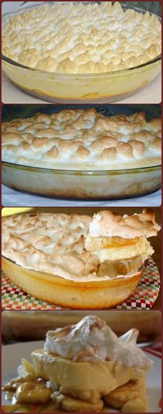 Brazillian Food, Banoffee, Cooking Recipes, Healthy Recipes, Coffee Recipes, Hot Dog Buns, Food Inspiration, Good Food, Food And Drink