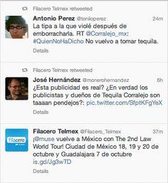 Filacero les informa, ríanse de este OTRO CM. (Gracias, @Sigfrid Mariné !)