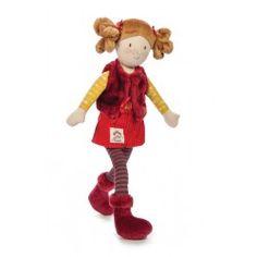 Ragtales - Ragdoll Ruby