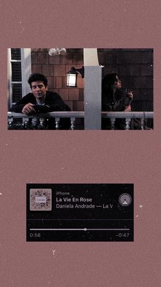 how i met your mother - bel air . - how I met your mother – bel air # - How I Met Your Mother, Music Wallpaper, Aesthetic Iphone Wallpaper, Aesthetic Wallpapers, Galaxy Wallpaper, Disney Wallpaper, Wallpaper Backgrounds, Ted Mosby, Bel Air