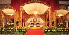 Malay Wedding, Wedding Seating, Chandelier, Ceiling Lights, Big, Home Decor, Candelabra, Decoration Home, Room Decor
