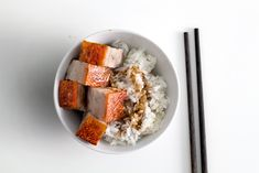 cantonese-roast-belly_3-(1)
