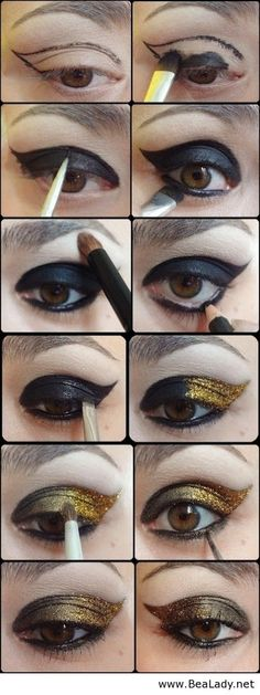 Be A Lady - Fastion Tips, Makeup Tips, Beauty, Clothes, Cosmetics and Accessories - Part 36
