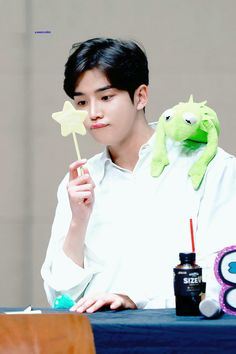 Our lovely Rowoon. Sf 9, Fnc Entertainment, Kdrama Actors, How Big Is Baby, Soyeon, Boy Groups, Dancer, Kpop, Korean Dramas