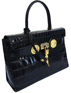 a18dac108669 8 Best Loeffler Randall Bags images