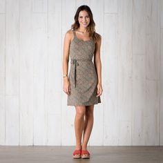 Toad+&+Co.+Capellini+Dress+-+Womens