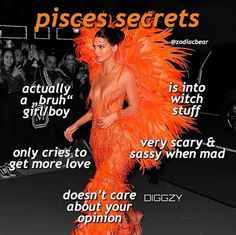 Pisces Love, My Horoscope, Zodiac Signs Pisces, Pisces Quotes, Zodiac Signs Astrology, Zodiac Sign Facts, My Zodiac Sign, March Pisces, All About Pisces