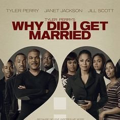 Love all the Tyler Perry movies.. movie-love