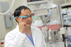 Peter Chai Google Glass 375