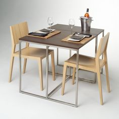 Furniture Wikipedia The Free Encyclopedia Within Dining Table For Office Prepare.