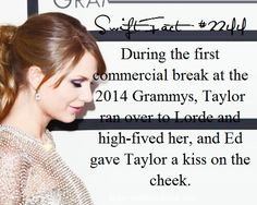 Tay fact! AND MARRY HER EEEEEEEEEDDDDDDDDDDDDDDDDDDDDDDDDDDDDDDDDDDDDDDDDDDDDDDDDDDDDDDDDDDDDDDDDDD!