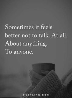 Alone Quotes: Feeling Lonely Quotes You are not alone in feeling lonely. There's so many of us out there who feel the same. Find your tribe & you'll never feel lonely again with these alone quotes Now Quotes, Quotes To Live By, Motivational Quotes, Sometimes Quotes, Being Lonely Quotes, Quotes On Being Tired, Empty Words Quotes, Quotes About Being Quiet, Quotes About Being Independent