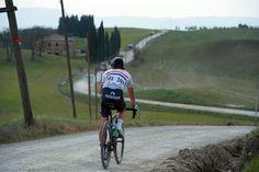 Mark Cavendish, Strada Bianchi 2014