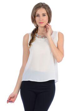 #embellishments #tops #fashion #outfits #white