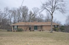 3224 Brookwood Dr Edgewood KY 41017 (MLS# 452338) - Star One Realtors