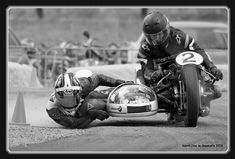 Amazing Pictures, Racing, Motorcycle, Car, Vehicles, Running, Automobile, Auto Racing, Motorcycles