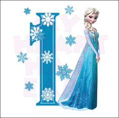 Disney Frozen Clipart #12450 Disney Frozen Clip Art for classroom lessons of Disney Frozen Clipart, Disney Frozen Clipart presentation, this Disney Frozen Clip Art free for personal use not for commercial use
