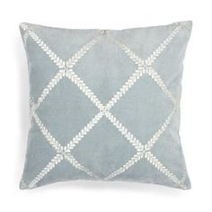 Food, Home, Clothing & General Merchandise available online! Scatter Cushions, Throw Pillows, Cushions Online, Home Furniture, Sweet Home, Velvet, Diamond, Clothing, Room