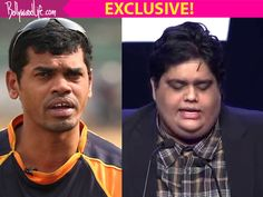 Comedy Nights Bachao fame Siddharth Jadhav lashes out at Tanmay Bhat  read EXCLUSIVE statement!