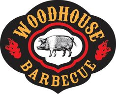 Woodhouse Barbecue